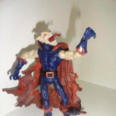 Figuras y Muñecos Marvel: FIGURA FLEXIBLE DE MARVEL 2008 DESCONOZCO PERSONAJE. Lote 42088026