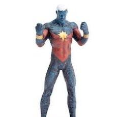 Figuras y Muñecos Marvel: FIGURAS MARVEL DE COLECCIÓN CAPITAN MARVEL Nº 46 (PLANETA DE AGOSTINI). Lote 43237210