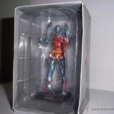 Figuras y Muñecos Marvel: MARVEL FIGURA DE PLOMO. Lote 44355353