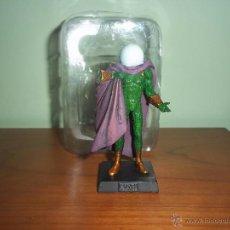 Figuras y Muñecos Marvel: MARVEL FIGURA DE PLOMO MISTERIO 57. Lote 46004272