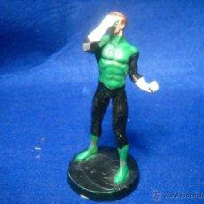 Figuras y Muñecos Marvel: FIGURA PLOMO DE MARVEL. Lote 48741013