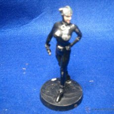 Figuras y Muñecos Marvel: FIGURA PLOMO DE MARVEL. Lote 48741062