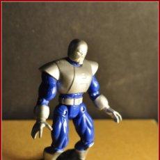 Figuras y Muñecos Marvel: MARVEL - TOY BIZ 1995 - X MEN XMEN- AVALANCHE. Lote 52303241