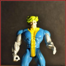 Figuras y Muñecos Marvel: MARVEL - TOY BIZ 1994 - XMEN X MEN - TREVOR FITZROY. Lote 137792089