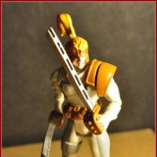 Figuras y Muñecos Marvel: MARVEL - TOY BIZ 1992 - XMEN X-MEN - SHATTERSTAR. Lote 52303425