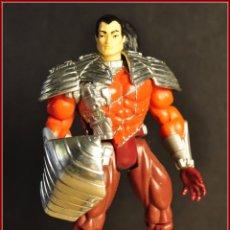 Figuras y Muñecos Marvel: MARVEL - TOY BIZ 1995 - X MEN XMEN - SUNFIRE. Lote 52303444