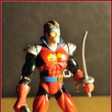 Figuras y Muñecos Marvel: MARVEL - TOY BIZ 1995 - X MEN XMEN - CORSAIR. Lote 52303488