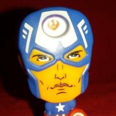 Figuras y Muñecos Marvel: FF307 MARVEL - COLECCION KINDER #0934. Lote 53456852