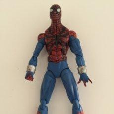 Figuras y Muñecos Marvel: BEN REILLY SPIDERMAN. Lote 294061478