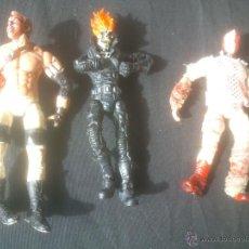 Figuras y Muñecos Marvel: MARVEL. Lote 54872290