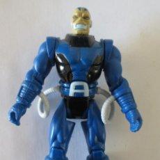 Figuras y Muñecos Marvel: FIGURA X MEN APOCALIPSIS TOY BIZ MARVEL. Lote 55147395