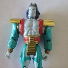 Figuras y Muñecos Marvel: FIGURA ARTICULADA MARVEL. Lote 55380427
