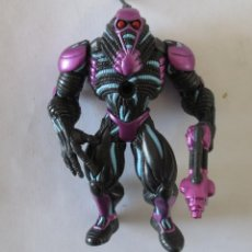 Figuras y Muñecos Marvel: FIGURA X MEN MARVEL. Lote 55380670