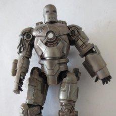 Figuras y Muñecos Marvel: FIGURA IRON MAN. Lote 55392564