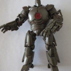 Figuras y Muñecos Marvel: FIGURA IRON MAN MARVEL. Lote 55392609