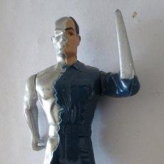 Figuras y Muñecos Marvel: FIGURA TERMINATOR. Lote 55393008