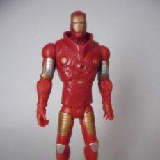Figuras y Muñecos Marvel: VENGADORES AVENGERS IRON MAN FIGURA BOOTLEG. Lote 57644371
