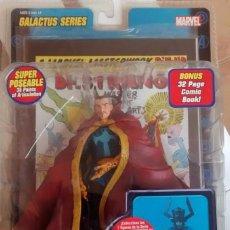 Figuras y Muñecos Marvel: FIGURA MARVEL LEGENDS DR. STRANGE.. Lote 59175970