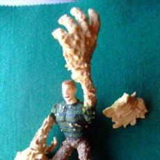 Figuras y Muñecos Marvel: EL HOMBRE DE ARENA MARVEL 2006. Lote 64348655