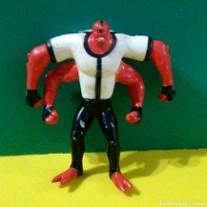 Figuras y Muñecos Marvel: FIGURA PVC - PERSONAJE MARVEL. Lote 67343894