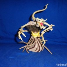 Figuras y Muñecos Marvel: MARVEL - PHAGE ALIEN MARVEL 1997 TOY BIZ INC, MIDE 14 CM VER FOTOS Y DESCRIPCION!!! SBB. Lote 71221709