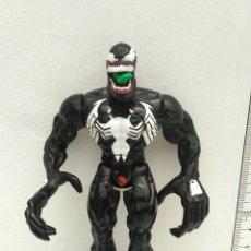 Figuras y Muñecos Marvel: FIGURA DE ACCIÓN SPIDERMAN VENOM. Lote 72789878