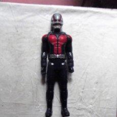 Figuras y Muñecos Marvel: ANT-MAN FIGURA MARVEL . Lote 74474515