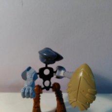 Figuras y Muñecos Marvel: FIGURA DE MARVEL. PVC. COLECCIONABLE. 11 CM. Lote 79146973