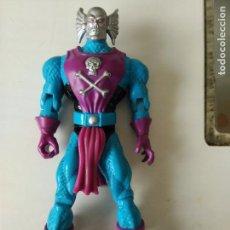 Figurines et Jouets Marvel: FIGURA MARVEL TOY BIZ 1995 . Lote 83174140