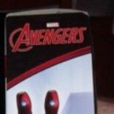 Figuras y Muñecos Marvel: IRON MAN AVENGERS FIGURA 30 CM. Lote 85280016