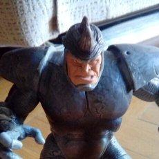 Figuras y Muñecos Marvel: RINHO RINO ENEMIGO DE SPIDERMAN MARVEL LEGENDS. Lote 91375958