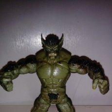 Figuras y Muñecos Marvel: HULK MONSTRUO. Lote 91969384