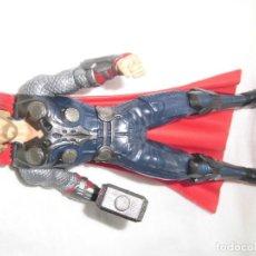 Figuras y Muñecos Marvel: FIGURA MARVEL & SUBS 2011. Lote 92201040
