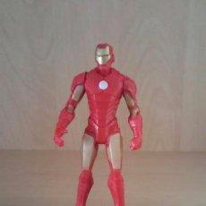 Figuras y Muñecos Marvel - Figura de Iron Man, Avengers, Vengadores - 96382367