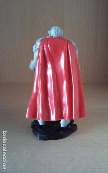 Figuras y Muñecos Marvel: Figura de Ultron, Avengers, Vengadores - Foto 2 - 96383147