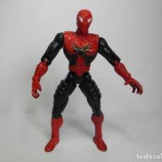 Figuras y Muñecos Marvel: FIGURA ARTICULADA SPIDERMAN. Lote 97072659