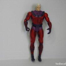 Figuras y Muñecos Marvel: FIGURA ARTICULADA DE MARVEL 1998. Lote 97078307