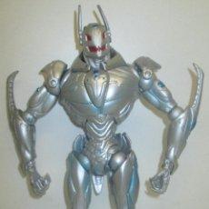 Figuras y Muñecos Marvel: FIGURA ULTRON, MARVEL LEGENDS, TOY BIZ 2006. Lote 97860963