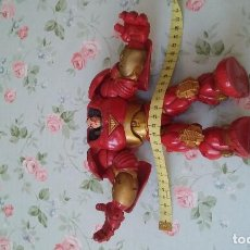Figuras y Muñecos Marvel: MUÑECO MARVEL . Lote 100550111