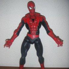Figuren von Marvel - Figura Spiderman 2, the movie (Marvel, 2003) 45 cms. - 67 puntos de articulación - 101487339