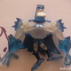 Figuras y Muñecos Marvel: FIGURA DE ACCION . Lote 101738675