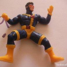 Figuras y Muñecos Marvel: FIGURA DE ACCION - ENVIO INCLUIDO A ESPAÑA. Lote 101739355
