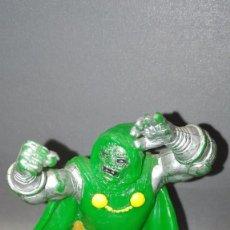 Figuras y Muñecos Marvel: 1018- DOCTOR MUERTE- MARVEL- YOLANDA 1996 -. Lote 102815715