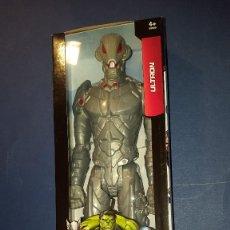 Figuras y Muñecos Marvel: MAVEL AVENGERS ULTRON. Lote 103447383