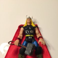 Figuras y Muñecos Marvel - Thor Avengers Box Set - 103863656