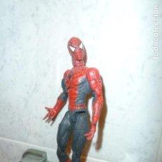 Figuras e Bonecos Marvel: SPIDERMAN. MARVEL 2003. Lote 106652735
