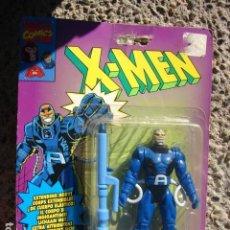 Figuras y Muñecos Marvel: X-MEN APOCALYPSE - MARVEL COMICS - TYCO. Lote 110707135