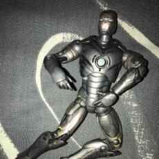 Figuras y Muñecos Marvel: FIGURA IRON MAN MARVEL. Lote 117715347