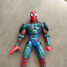 Figuras y Muñecos Marvel: FIGURA DE ACCION MARVEL SPIDERMAN. Lote 278981378