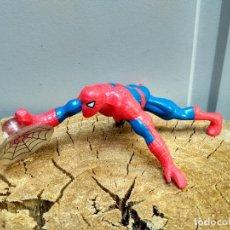 Figuras y Muñecos Marvel: FIGURA PVC MARVEL SPIDERMAN. Lote 113770531